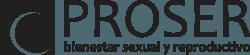 Fundación Proser